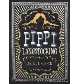 Penguin/Random House Pippi Longstocking