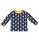 Polar Bear L/S Shirt