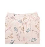Peek Dorothy Unfolding Wonder Pant Set