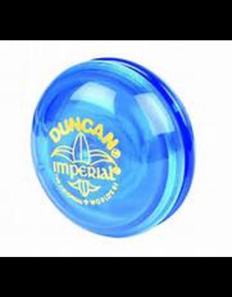 Duncan Classic YoYo: Imperial