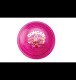 Toysmith Classic YoYo: Imperial