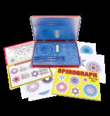 Play Monster Spirograph: Retro