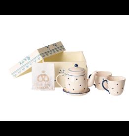 Maileg Maileg: Tea & Biscuits