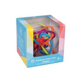 Manhattan Toy Winkel Classic