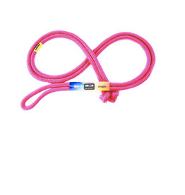 Just Jump It 8' Jumprope Rainbow Red