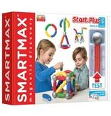 Smart Games SmartMax Starter +