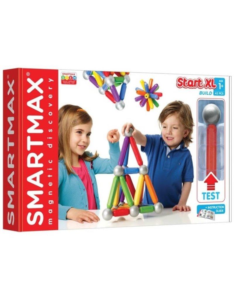 Smart Games SmartMax Start XL
