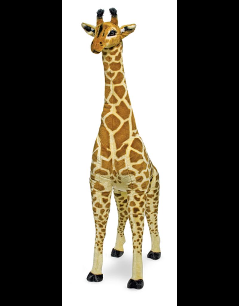 Melissa & Doug Giraffe
