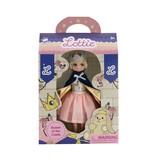 Schylling Lottie Doll: Queen of the Castle