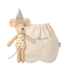 Maileg ToothFairy Mouse