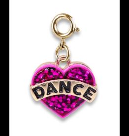 Charm It! Charm it: I Love Dance