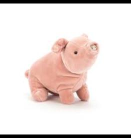 Jellycat Mellow Mallow Pig