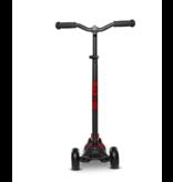 Micro Kickboard Micro PRO Scooter