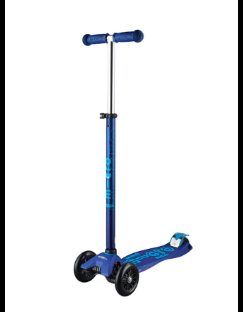 Micro Kickboard Micro MAXI deluxe Scooter