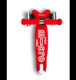 Micro Kickboard Micro MINI LED deluxe Scooter