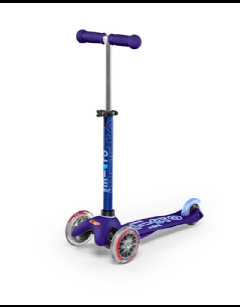 Micro Kickboard Micro MINI deluxe Scooter