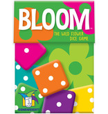 Game Wright Bloom