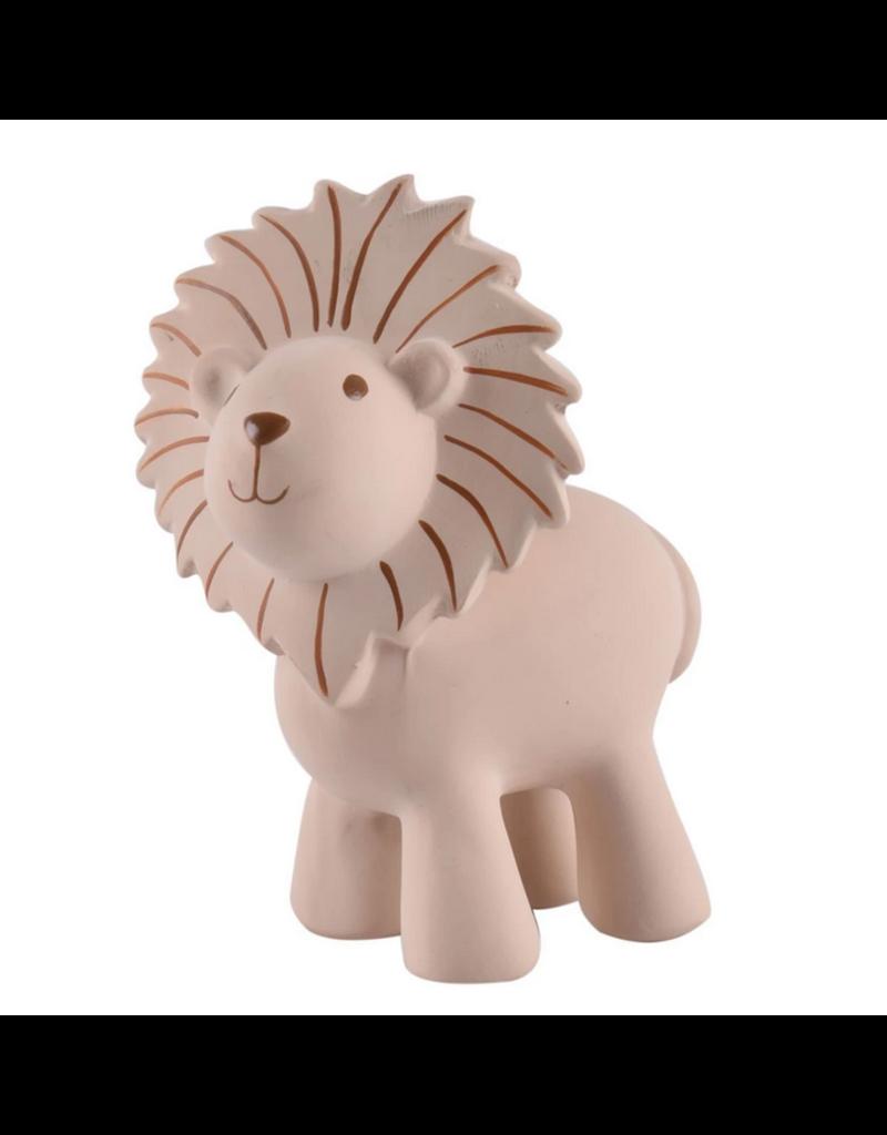 Tikiri Lion Natural Teether