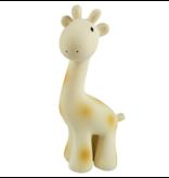 Tikiri Giraffe Natural Teether