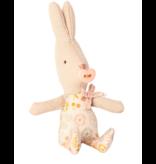 Maileg My Rabbit: Girl