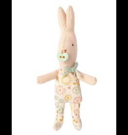 Maileg My Rabbit: Boy