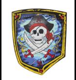 Great Pretenders Pirate Shield