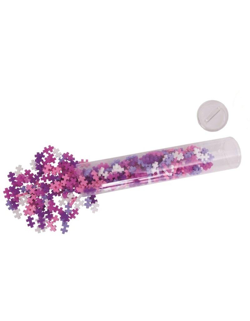 Plus Plus Plus Plus: 240pc Glitter