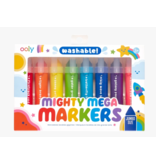 Ooly Mighty Mega Markers