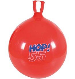 Kettler Hop 55: Red