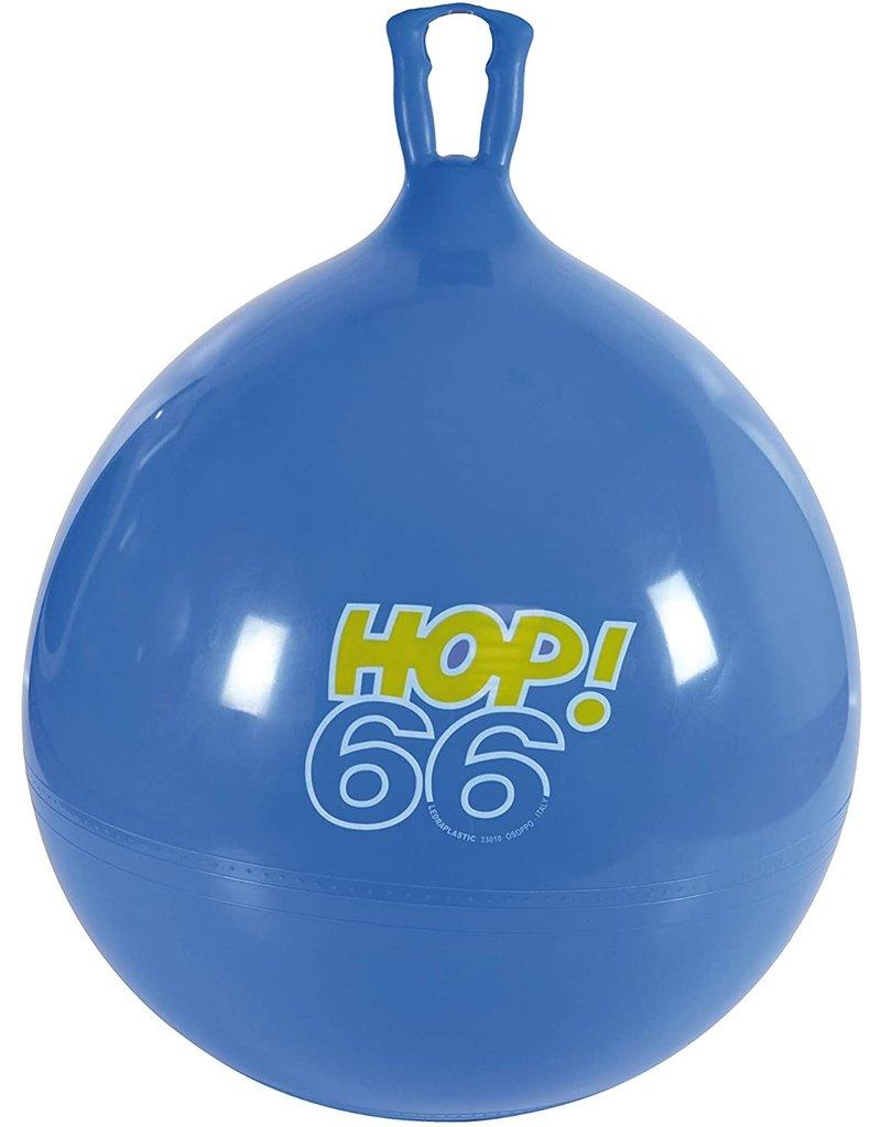 Kettler Hop 66: Blue