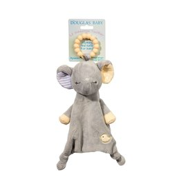 Douglas Lil Sshlumpie: Joey Elephant
