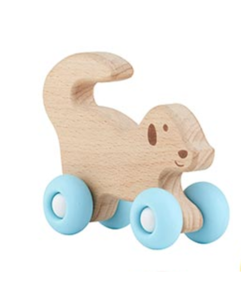 Stephan Baby Party Animal Toy
