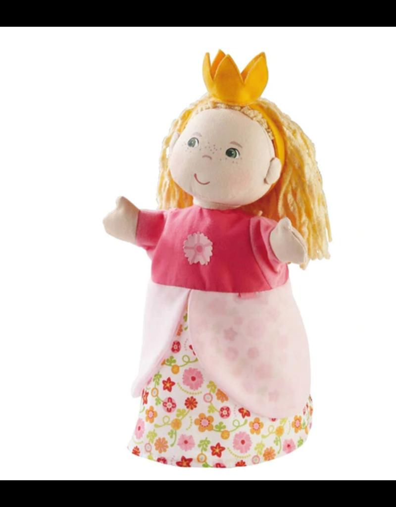 Haba Princess Glove Puppet