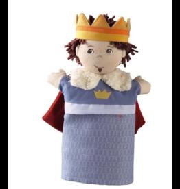 Haba Prince Glove Puppet