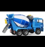 Bruder Bruder Cement Mixer
