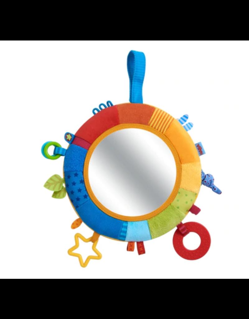 Haba Rainbow Discovery Mirror