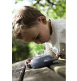 Haba Terra Kids - Observational Magnifier
