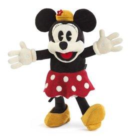 Folkmanis Vintage Minney Mouse