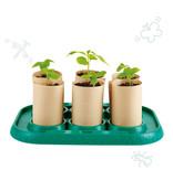 Hape Growing Gardeners Greenhouse