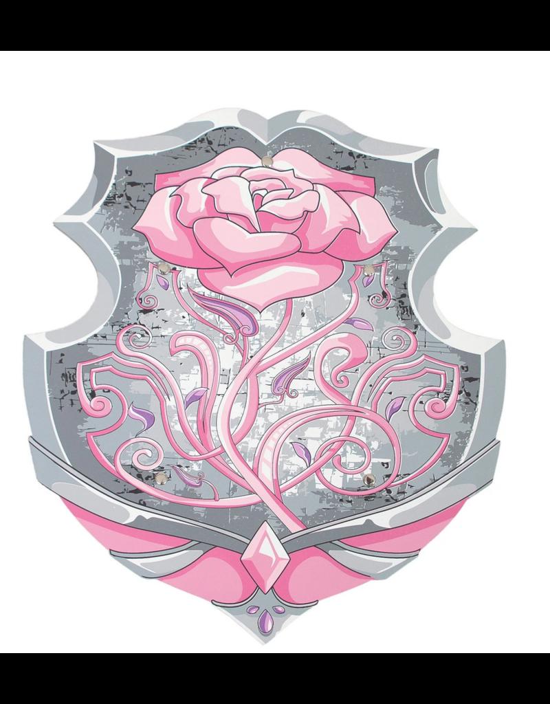 Little Adventure Princess Shield