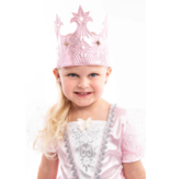 Little Adventure Good Witch Soft Crown