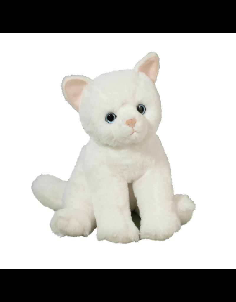 Douglas Winnie Cat Softie