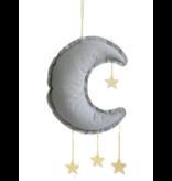 Alimose Alimrose Moon Mobile