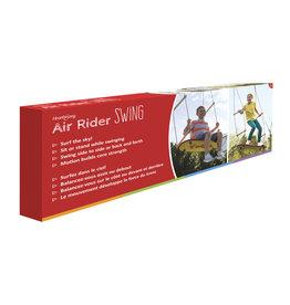 Hearth Song Air Rider Swing