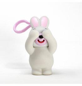 Meekins Jabba-Boo: Bunny