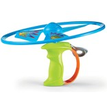 Epoch Ripcord Flying Disc