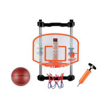 Epoch Electronic Basketball Jam