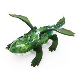 HexBug Hex Bug: Dragon