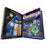 Science Whiz Science Whiz: Chemistry