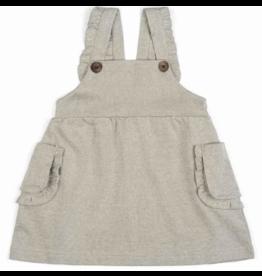 Milkbarn Dress Overall